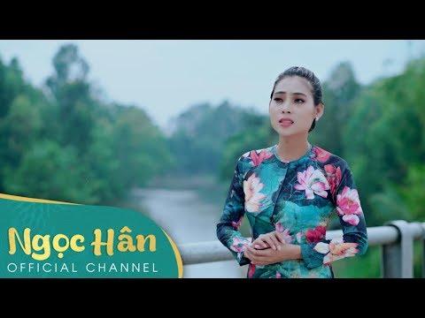 Tiếng Gọi Miền Tây | MV Dân Ca  2019 | Ngọc Hân Official