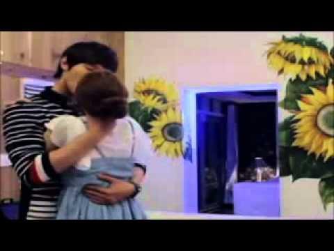 Kim Boong do Kim Boong do All Kissing