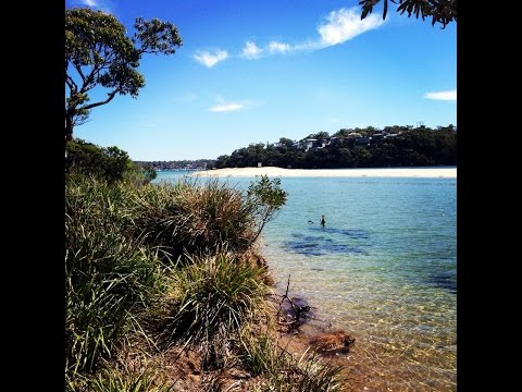 Maianbar Lifestyle- Paradise found
