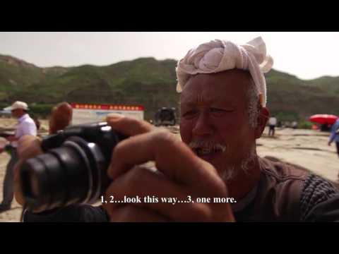 Episode 7: Village Life in Loess Plateau 第七集:土之丘