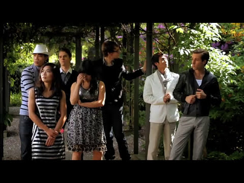 (MV)7DONG-Ngoi sao anh va em (OFFICIAL MUSIC VIDEO)