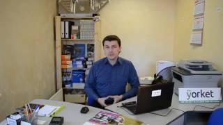 видео Недорогая сантехника из интернет магазина