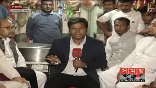 ভোটারদের প্রত্যাশা | Dhaka City Corporation Election 2020 | Somoy TV