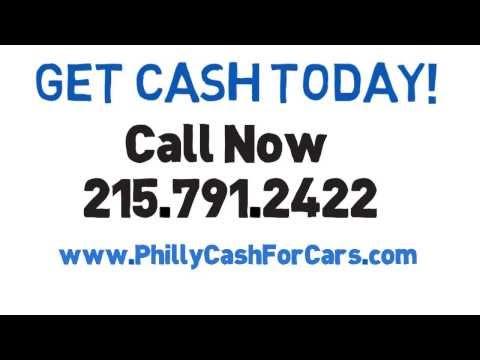 Automobile Junk Yard Philadelphia Pa - 215.791.2422