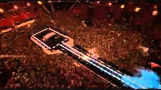 Everlong - Foo Fighters Live At Wembley