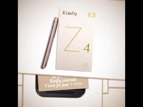 Baixar z4z5z6 - Download z4z5z6 | DL Músicas