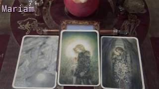 géminis karma amor especial almas gemelas 2018 signo por signo