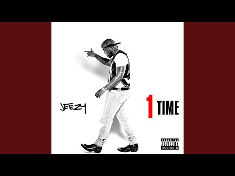 1 Time