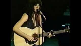 Linda Ronstadt In Atlanta   1977   07   It Doesn