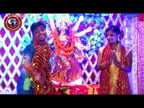 Aaja a mori maiya Superhit video songs Golu babu 8174093352