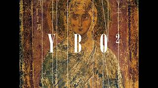 YBO2 - Amerika [live]