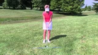Video Tend to Block or Push Your Pitch Shots? download MP3, 3GP, MP4, WEBM, AVI, FLV Juli 2018