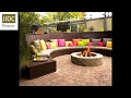 How to Design Outdoor Seating area and Patio Design. / Awesome Outdoor Seating Design ideas -Part-II