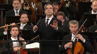 Der deutsche dirigent christian thielemann wird das nächste neujahrskonzert wiener philharmoniker leiten. in diesem jahr wurde bereits zum fünften mal st...