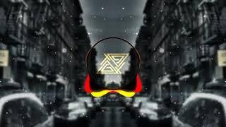 Download Lagu DJ SLOW REMIX - BEAUTIFUL 1N WHIT3 ( GOMEX Lx ™ REMIX) mp3