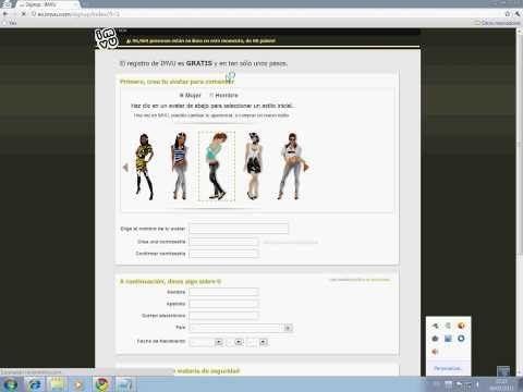 What I do on imvu - IMVU Credits Hack Cheats