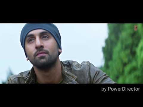 Ranbir love a& miss deepika  (tu hai ki nahi)RK DP Mp3