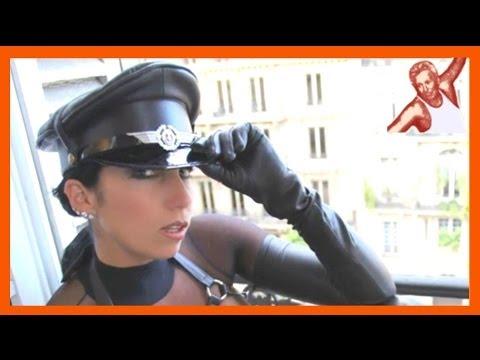 ABDL Adult Baby Diaper Lover PVC Fetisch Berlin Plastik Kleidung Gummi Baby Windel Fetish from YouTube · Duration:  5 minutes 12 seconds