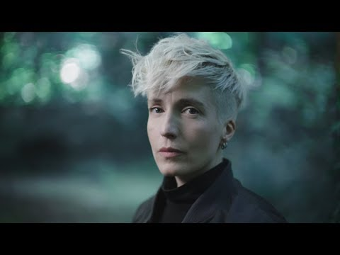 Jeanne Added - Radiate (Official Video)