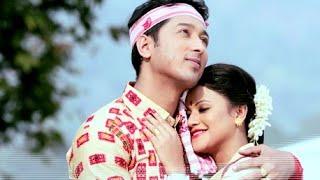Aghunor Potharot    Zubeen Garg   Bornali Kalita   New Bihu song 2018   Hasoti