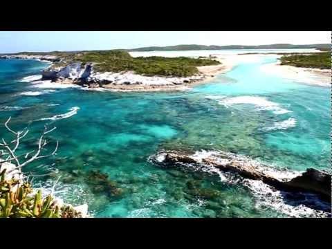 Long Island HD, Bahamas