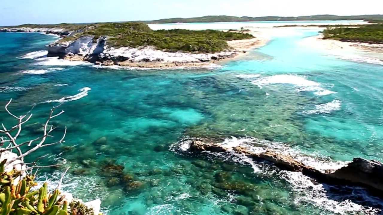 Long Island HD, Bahamas on andros, bahamas, eleuthera bahamas, abaco bahamas, matthew town bahamas, san salvador bahamas, harbour island bahamas, ragged island, dean's blue hole, grand bahama, green turtle cay bahamas, paradise island, new providence, crooked island, hope town bahamas, inagua bahamas, grand cay bahamas, clarence town bahamas, freeport bahamas, rum cay bahamas, spanish wells bahamas, deadman's cay bahamas, cat island, berry islands, exuma bahamas, cat island bahamas, the bahamas, andros bahamas, ragged island bahamas, nassau bahamas, rum cay, half moon cay bahamas,