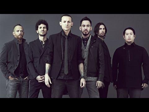 Linkin Park  Plc4 Mie Haed LegendPt HD