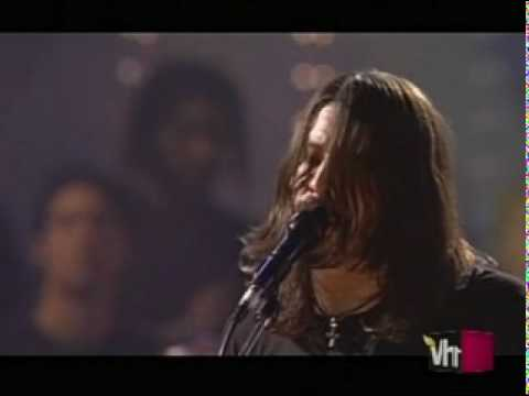 Foo Fighters - Wheels [Live]