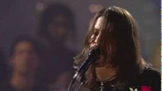 Foo Fighters   Wheels [live]