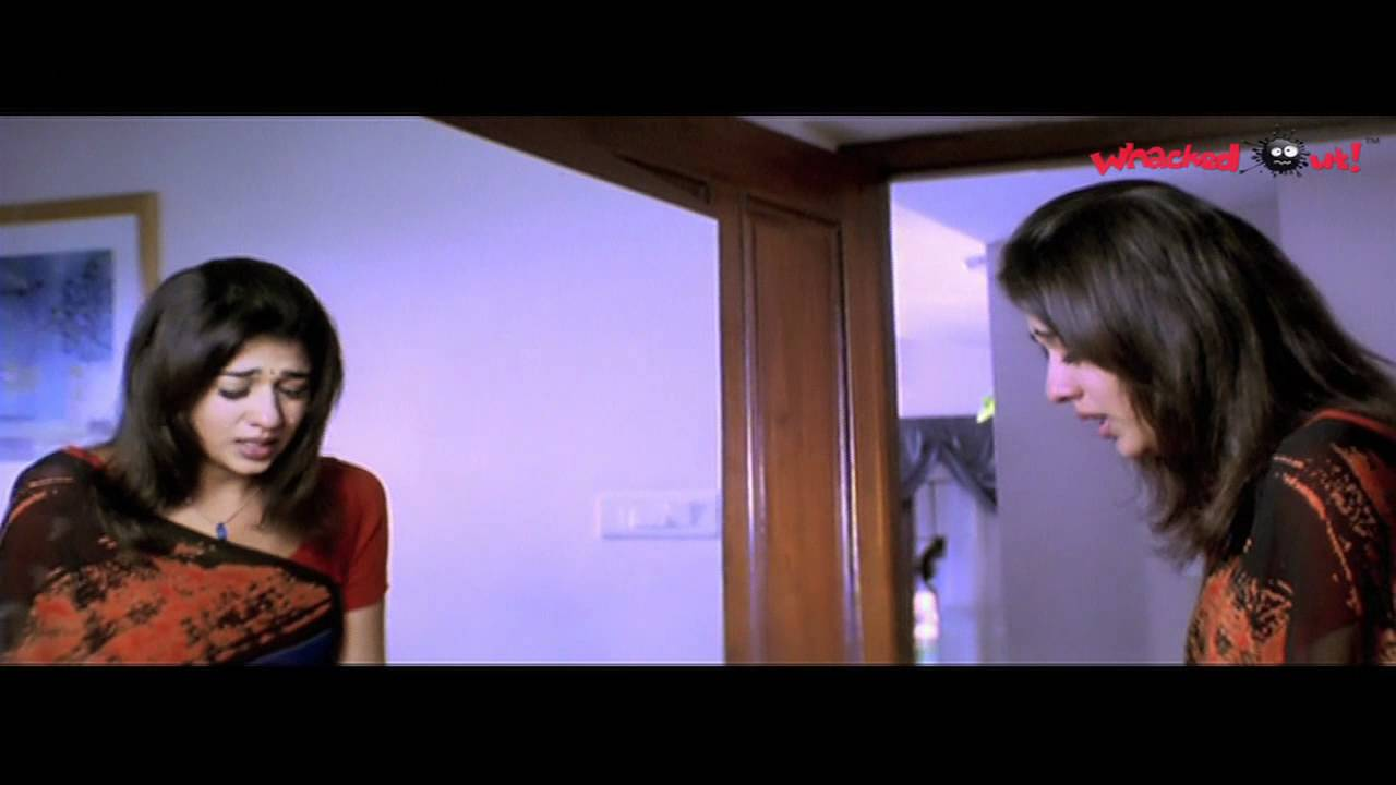 Veluthunna Video Song - Boss Movie || Nagarjuna || Nayantara || Kalyani Malik