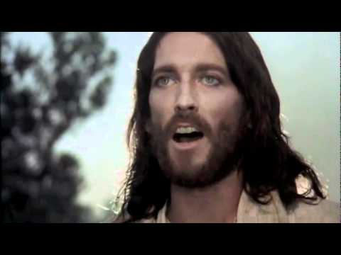 Jesus Christ And The Sermon On The Mount