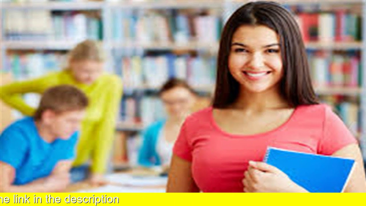 College application essay review service