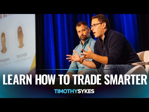 Don't Be an Idiot Trader! Smart Trading Tips You Need Now