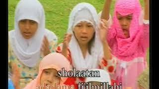 Haddad Alwi, Sulis - Lil Abi wal Ummi