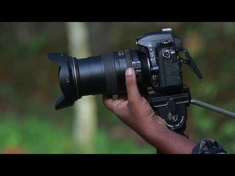 Interview with the Most Beautiful Landscape Photographer Adharsh DJ kumar 10th batch Kerala.