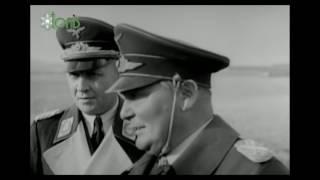 Дневники второй мировой войны день за днем. Сентябрь 1940 / Вересень 1940