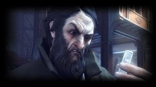 Video Dishonored Stealth High Chaos (Abduct Sokolov)1080p60Fps download MP3, 3GP, MP4, WEBM, AVI, FLV November 2017