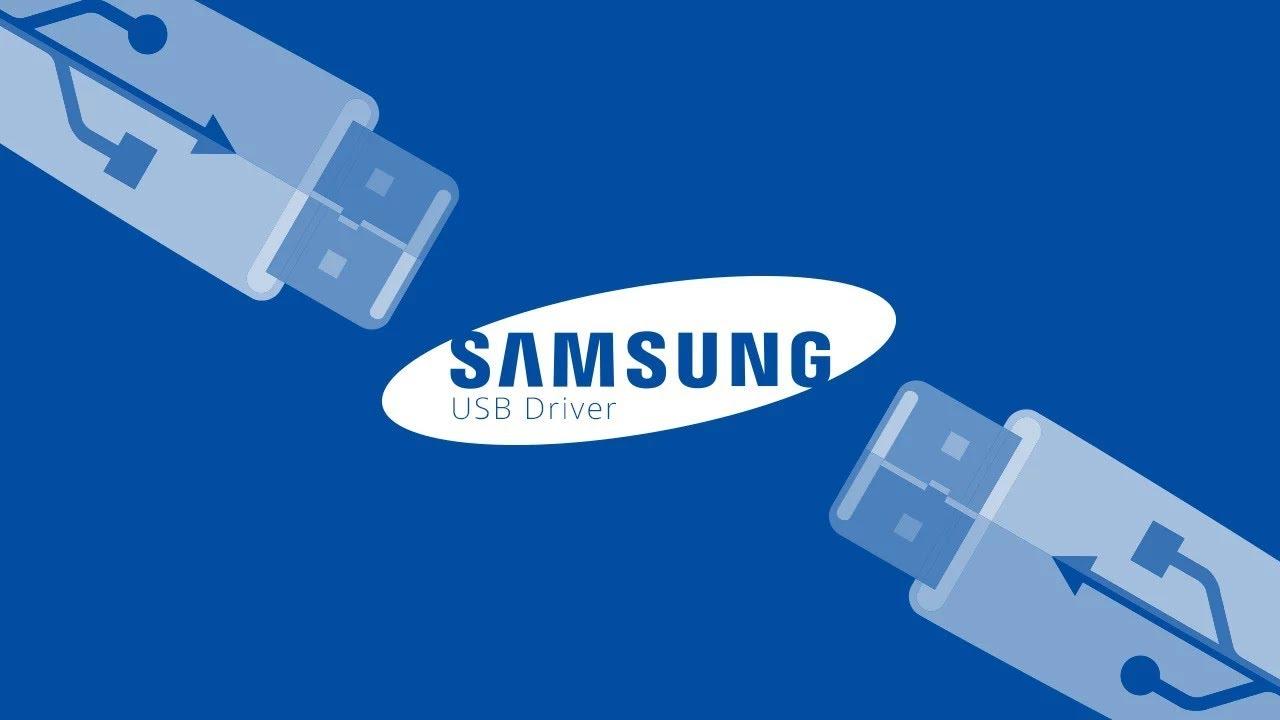 Acpi sam0714 1 driver windows 81 | Latest Windows 8 & 8 1
