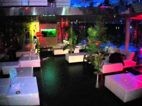nightclub tschechische grenze