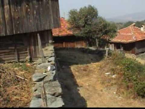 Boyabat Emiroglu Köyü Tanıtım