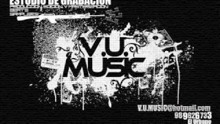 VUMUSIC - OFF SEASON (RUIDOS URBANOS)