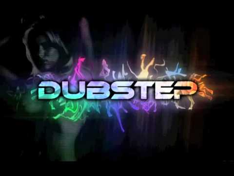 Mt. Eden Dubstep feat. Wiz Khalifa - Say Yeah (Dubstep Remix)