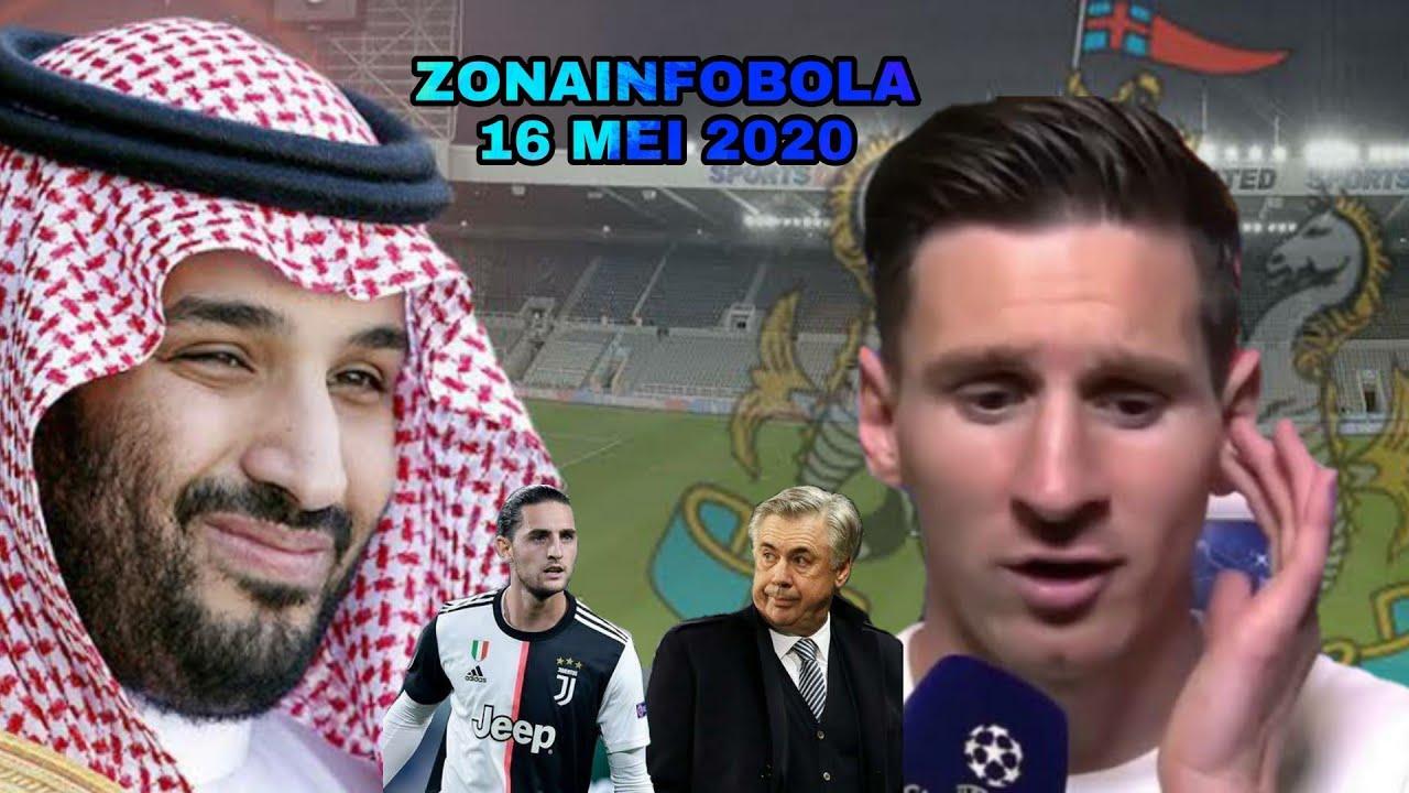Bidik 9 pemain baru, dari cavani hingga ciro immobile ·   asad arifin · edinson cavani · ciro immobile · gareth. Messi dituduh 😨 pemain real madrid control bola buruk 😨 ...