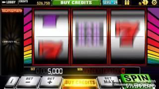 Viva Slots Vegas Free Promo Codes