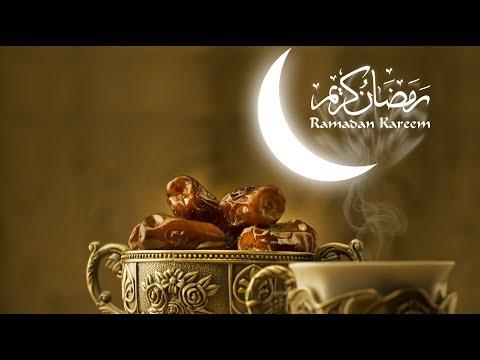 Ramadan Food Trailer Ashpazkhane Mazar | رمضان کریم مبارک
