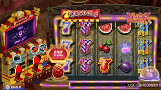 Pop! slots low chips to 25M free spins