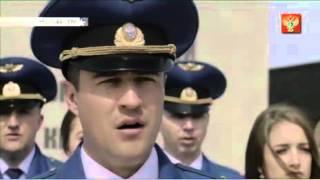 07.05.16 В Сети опубликован музыкальный клип с Поклонской к годовщине Победы..flv