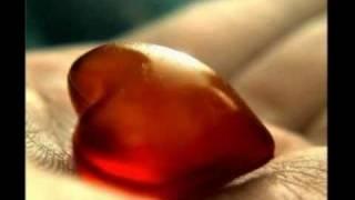 Vanessa da mata - Boa Sorte ft. Ben Harper Good Luck