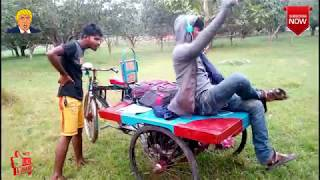 মাথা নষ্ট নতুন  Bangla Funny/Comedy Videos /Bangla Funny Video2019// Mk Funny Bangla