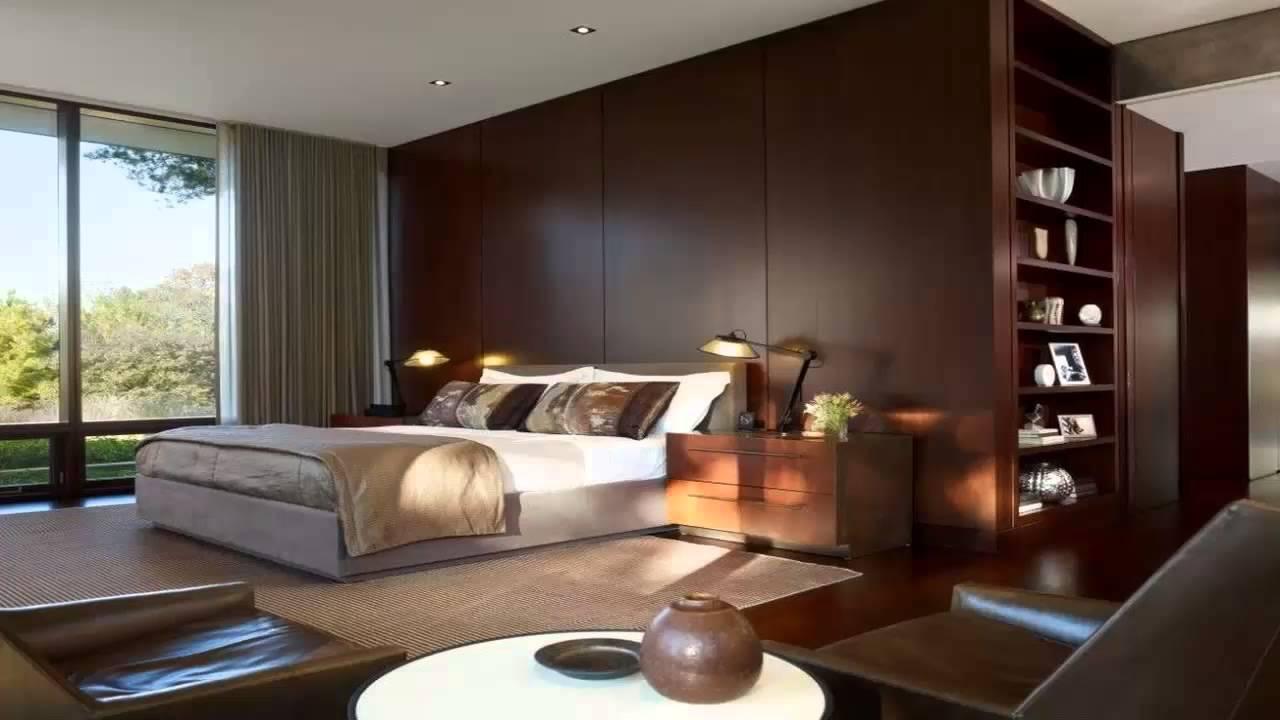 غرف نوم فخمة للقصور       YouTube